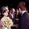 中和水漾會館祥興樓餐廳結婚迎娶婚禮記錄動態微電影錄影專業錄影平面攝影婚攝婚禮主持人(編號:214680)