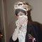 中和水漾會館祥興樓餐廳結婚迎娶婚禮記錄動態微電影錄影專業錄影平面攝影婚攝婚禮主持人(編號:214682)