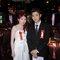 中和水漾會館祥興樓餐廳結婚迎娶婚禮記錄動態微電影錄影專業錄影平面攝影婚攝婚禮主持人(編號:214684)