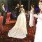 中和水漾會館祥興樓餐廳結婚迎娶婚禮記錄動態微電影錄影專業錄影平面攝影婚攝婚禮主持人(編號:214685)