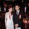 中和水漾會館祥興樓餐廳結婚迎娶婚禮記錄動態微電影錄影專業錄影平面攝影婚攝婚禮主持人(編號:214686)