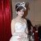 中和水漾會館祥興樓餐廳結婚迎娶婚禮記錄動態微電影錄影專業錄影平面攝影婚攝婚禮主持人(編號:214687)