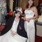 中和水漾會館祥興樓餐廳結婚迎娶婚禮記錄動態微電影錄影專業錄影平面攝影婚攝婚禮主持人(編號:214688)