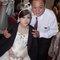 中和水漾會館祥興樓餐廳結婚迎娶婚禮記錄動態微電影錄影專業錄影平面攝影婚攝婚禮主持人(編號:214691)