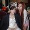 中和水漾會館祥興樓餐廳結婚迎娶婚禮記錄動態微電影錄影專業錄影平面攝影婚攝婚禮主持人(編號:214692)