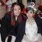 中和水漾會館祥興樓餐廳結婚迎娶婚禮記錄動態微電影錄影專業錄影平面攝影婚攝婚禮主持人(編號:214693)