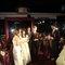 中和水漾會館祥興樓餐廳結婚迎娶婚禮記錄動態微電影錄影專業錄影平面攝影婚攝婚禮主持人(編號:214695)