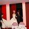 中和水漾會館祥興樓餐廳結婚迎娶婚禮記錄動態微電影錄影專業錄影平面攝影婚攝婚禮主持人(編號:214767)