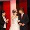中和水漾會館祥興樓餐廳結婚迎娶婚禮記錄動態微電影錄影專業錄影平面攝影婚攝婚禮主持人(編號:214768)