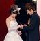 中和水漾會館祥興樓餐廳結婚迎娶婚禮記錄動態微電影錄影專業錄影平面攝影婚攝婚禮主持人(編號:214773)