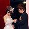 中和水漾會館祥興樓餐廳結婚迎娶婚禮記錄動態微電影錄影專業錄影平面攝影婚攝婚禮主持人(編號:214774)