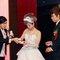 中和水漾會館祥興樓餐廳結婚迎娶婚禮記錄動態微電影錄影專業錄影平面攝影婚攝婚禮主持人(編號:214777)