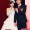 中和水漾會館祥興樓餐廳結婚迎娶婚禮記錄動態微電影錄影專業錄影平面攝影婚攝婚禮主持人(編號:214778)