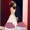 中和水漾會館祥興樓餐廳結婚迎娶婚禮記錄動態微電影錄影專業錄影平面攝影婚攝婚禮主持人(編號:214779)