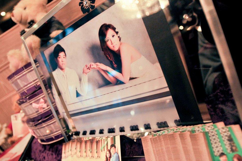 新店璽筵國際宴會廳結婚迎娶儀式午宴婚禮記錄結婚迎娶婚禮記錄動態微電影錄影專業錄影平面攝影婚攝婚禮主持人(編號:214796) - 蜜月拍照10800錄影12800攝影團隊 - 結婚吧