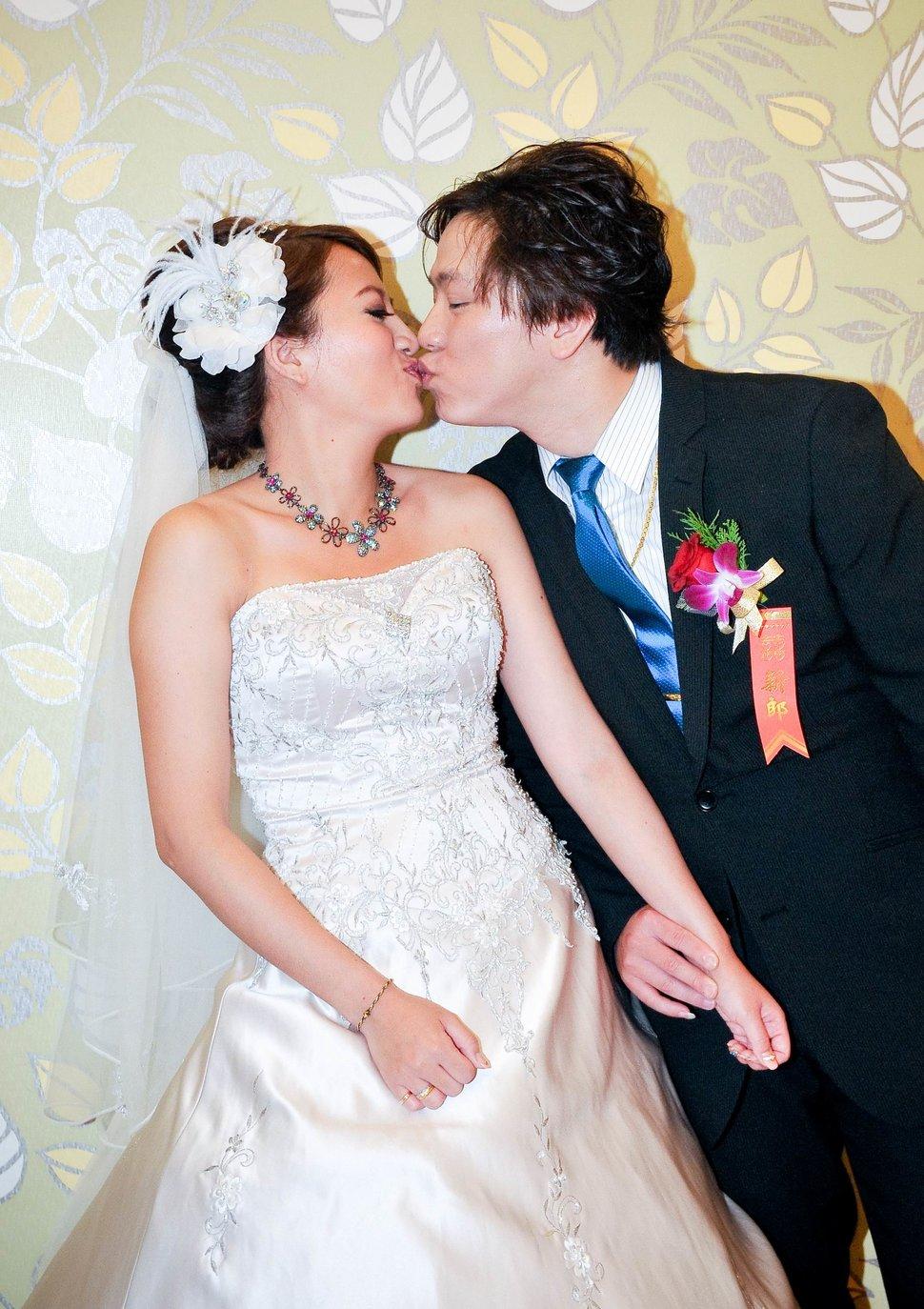 新店璽筵國際宴會廳結婚迎娶儀式午宴婚禮記錄結婚迎娶婚禮記錄動態微電影錄影專業錄影平面攝影婚攝婚禮主持人(編號:214806) - 蜜月拍照10800錄影12800攝影團隊 - 結婚吧