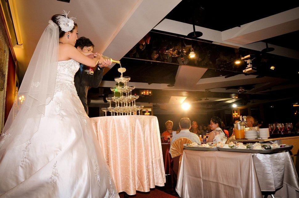 新店璽筵國際宴會廳結婚迎娶儀式午宴婚禮記錄結婚迎娶婚禮記錄動態微電影錄影專業錄影平面攝影婚攝婚禮主持人(編號:214811) - 蜜月拍照10800錄影12800攝影團隊 - 結婚吧