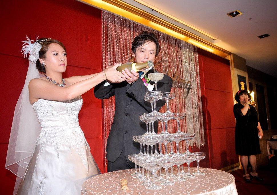 新店璽筵國際宴會廳結婚迎娶儀式午宴婚禮記錄結婚迎娶婚禮記錄動態微電影錄影專業錄影平面攝影婚攝婚禮主持人(編號:214816) - 蜜月拍照10800錄影12800攝影團隊 - 結婚吧