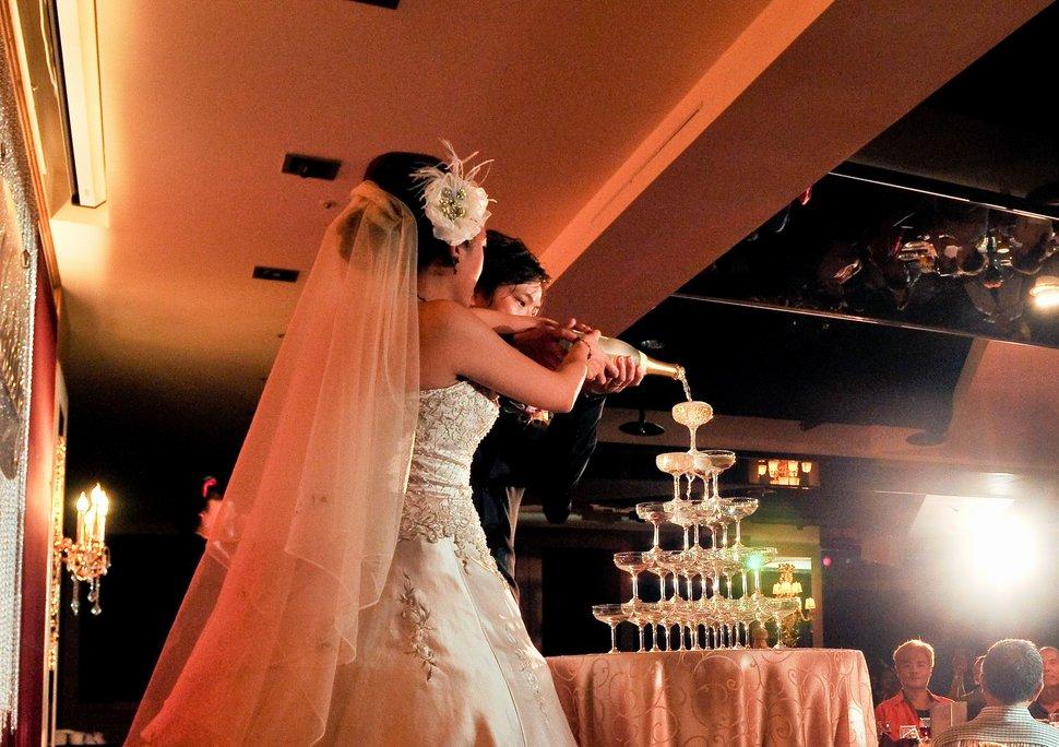 新店璽筵國際宴會廳結婚迎娶儀式午宴婚禮記錄結婚迎娶婚禮記錄動態微電影錄影專業錄影平面攝影婚攝婚禮主持人(編號:214817) - 蜜月拍照10800錄影12800攝影團隊 - 結婚吧