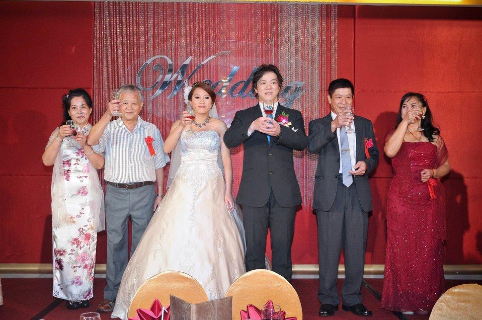 新店璽筵國際宴會廳結婚迎娶儀式午宴婚禮記錄結婚迎娶婚禮記錄動態微電影錄影專業錄影平面攝影婚攝婚禮主持人(編號:214820) - 蜜月拍照10800錄影12800攝影團隊 - 結婚吧