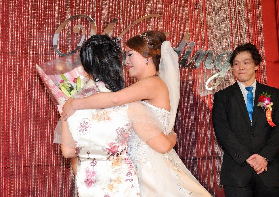 新店璽筵國際宴會廳結婚迎娶儀式午宴婚禮記錄結婚迎娶婚禮記錄動態微電影錄影專業錄影平面攝影婚攝婚禮主持人(編號:214821) - 蜜月拍照10800錄影12800攝影團隊 - 結婚吧