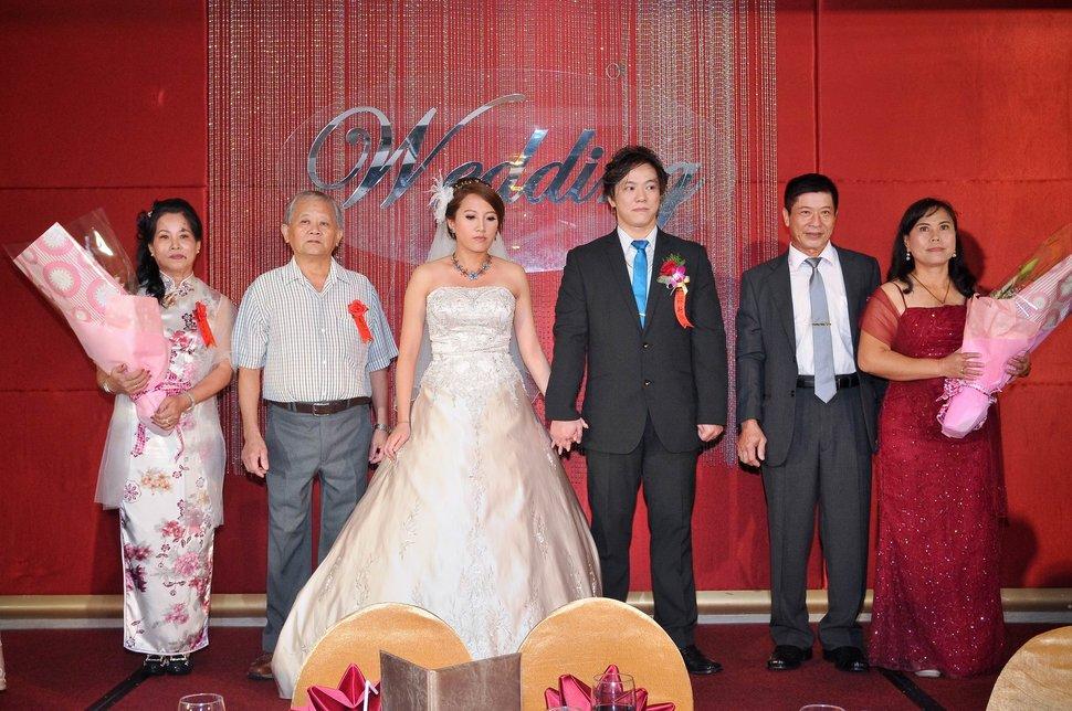 新店璽筵國際宴會廳結婚迎娶儀式午宴婚禮記錄結婚迎娶婚禮記錄動態微電影錄影專業錄影平面攝影婚攝婚禮主持人(編號:214824) - 蜜月拍照10800錄影12800攝影團隊 - 結婚吧