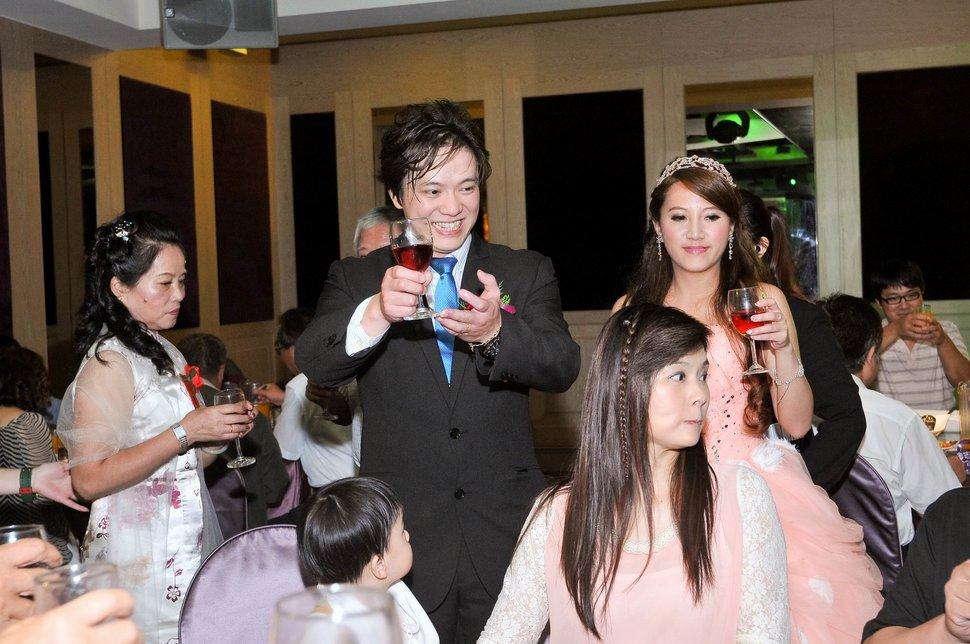 新店璽筵國際宴會廳結婚迎娶儀式午宴婚禮記錄結婚迎娶婚禮記錄動態微電影錄影專業錄影平面攝影婚攝婚禮主持人(編號:214844) - 蜜月拍照10800錄影12800攝影團隊 - 結婚吧