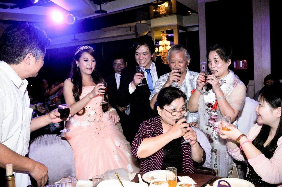 新店璽筵國際宴會廳結婚迎娶儀式午宴婚禮記錄結婚迎娶婚禮記錄動態微電影錄影專業錄影平面攝影婚攝婚禮主持人(編號:214845) - 蜜月拍照10800錄影12800攝影團隊 - 結婚吧