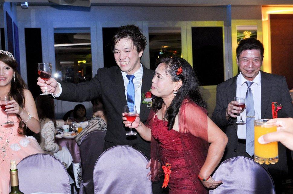 新店璽筵國際宴會廳結婚迎娶儀式午宴婚禮記錄結婚迎娶婚禮記錄動態微電影錄影專業錄影平面攝影婚攝婚禮主持人(編號:214847) - 蜜月拍照10800錄影12800攝影團隊 - 結婚吧