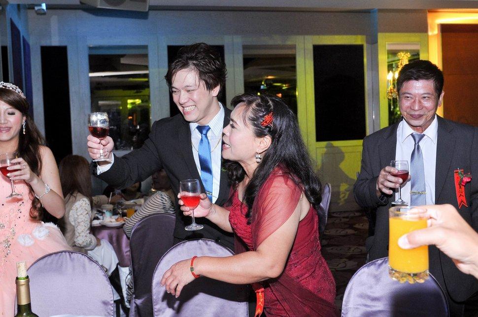 新店璽筵國際宴會廳結婚迎娶儀式午宴婚禮記錄結婚迎娶婚禮記錄動態微電影錄影專業錄影平面攝影婚攝婚禮主持人(編號:214852) - 蜜月拍照10800錄影12800攝影團隊 - 結婚吧