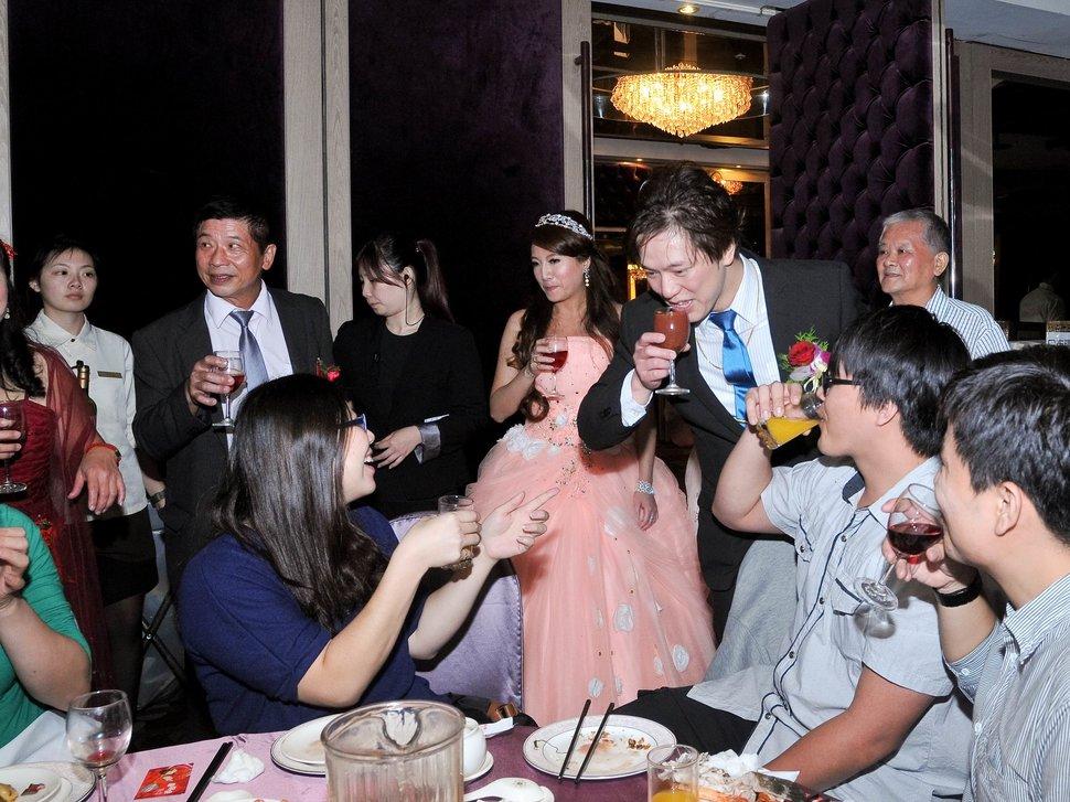 新店璽筵國際宴會廳結婚迎娶儀式午宴婚禮記錄結婚迎娶婚禮記錄動態微電影錄影專業錄影平面攝影婚攝婚禮主持人(編號:214856) - 蜜月拍照10800錄影12800攝影團隊 - 結婚吧