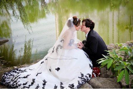 璽筵國際宴會廳結婚迎娶儀式午宴婚禮記錄結婚迎娶婚禮記錄動態微電影錄影專業錄影平面攝影婚攝婚禮主持人