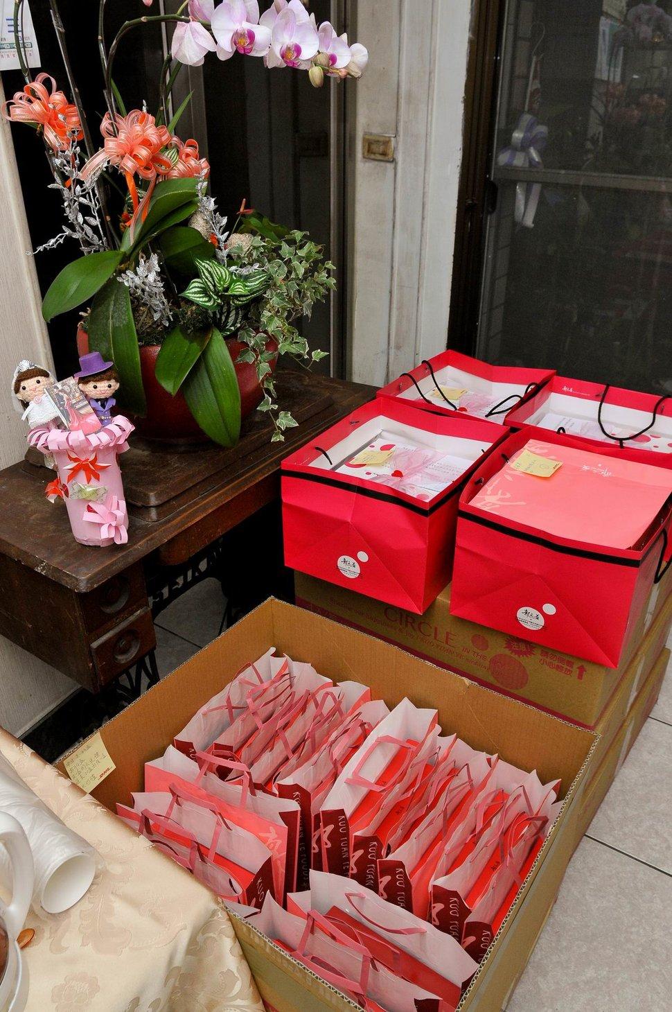 文山區老泉街清靜緣文定儀式午宴婚禮記錄結婚迎娶婚禮記錄動態微電影錄影專業錄影平面攝影婚攝婚禮主持人(編號:228053) - 蜜月拍照10800錄影12800攝影團隊 - 結婚吧
