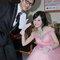 文山區老泉街清靜緣文定儀式午宴婚禮記錄結婚迎娶婚禮記錄動態微電影錄影專業錄影平面攝影婚攝婚禮主持人(編號:228088)