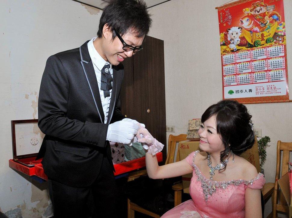 文山區老泉街清靜緣文定儀式午宴婚禮記錄結婚迎娶婚禮記錄動態微電影錄影專業錄影平面攝影婚攝婚禮主持人(編號:228089) - 蜜月拍照10800錄影12800攝影團隊 - 結婚吧