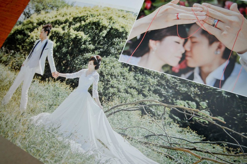 文山區老泉街清靜緣文定儀式午宴婚禮記錄結婚迎娶婚禮記錄動態微電影錄影專業錄影平面攝影婚攝婚禮主持人(編號:228141) - 蜜月拍照10800錄影12800攝影團隊 - 結婚吧