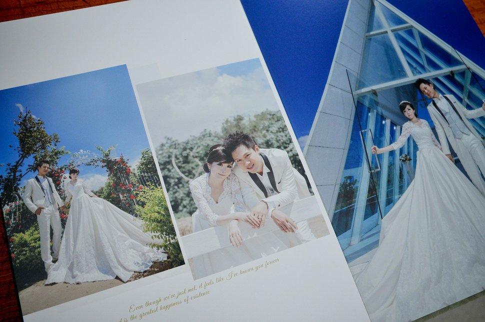 文山區老泉街清靜緣文定儀式午宴婚禮記錄結婚迎娶婚禮記錄動態微電影錄影專業錄影平面攝影婚攝婚禮主持人(編號:228143) - 蜜月拍照10800錄影12800攝影團隊 - 結婚吧