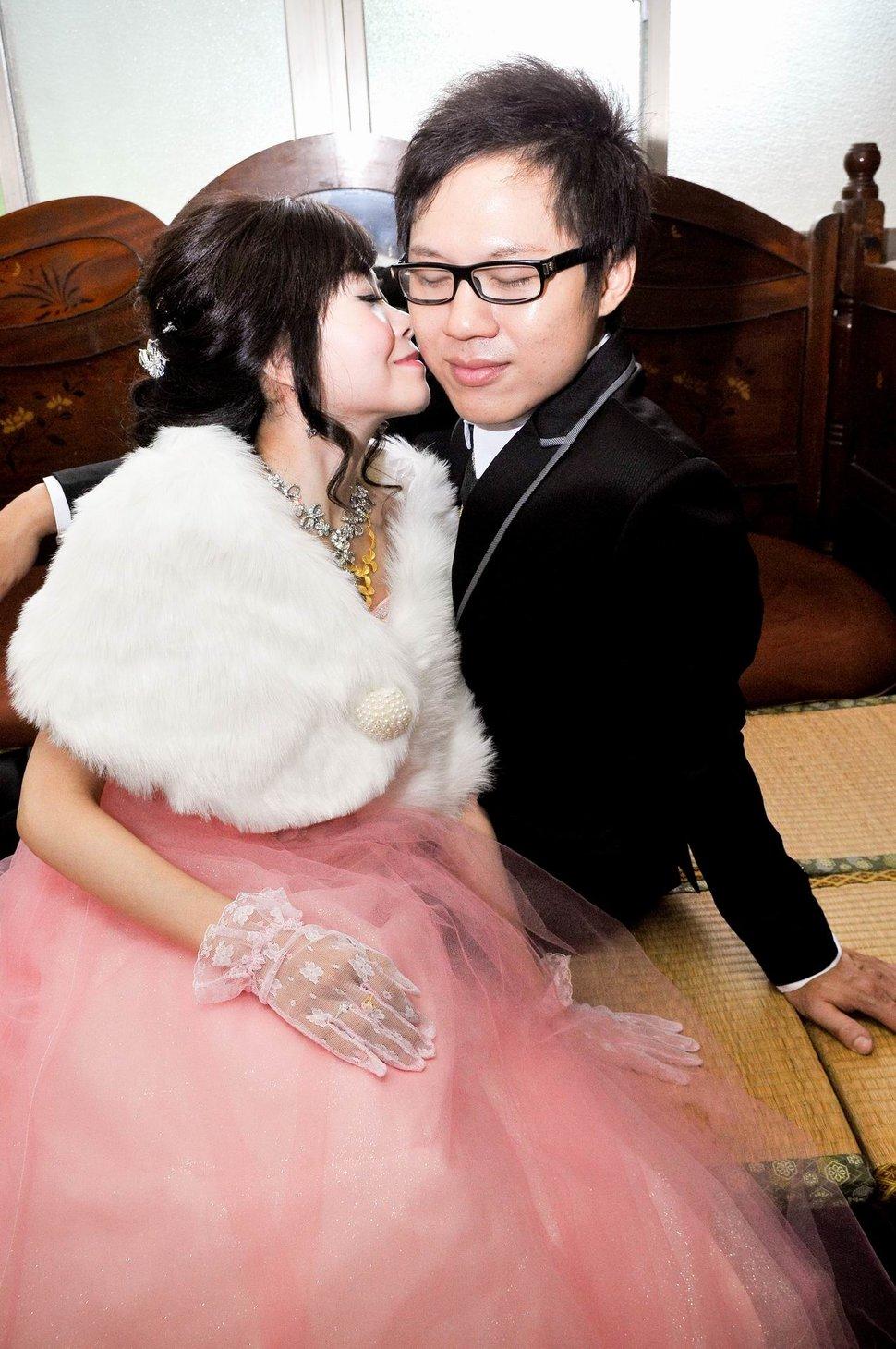 文山區老泉街清靜緣文定儀式午宴婚禮記錄結婚迎娶婚禮記錄動態微電影錄影專業錄影平面攝影婚攝婚禮主持人(編號:228150) - 蜜月拍照10800錄影12800攝影團隊 - 結婚吧