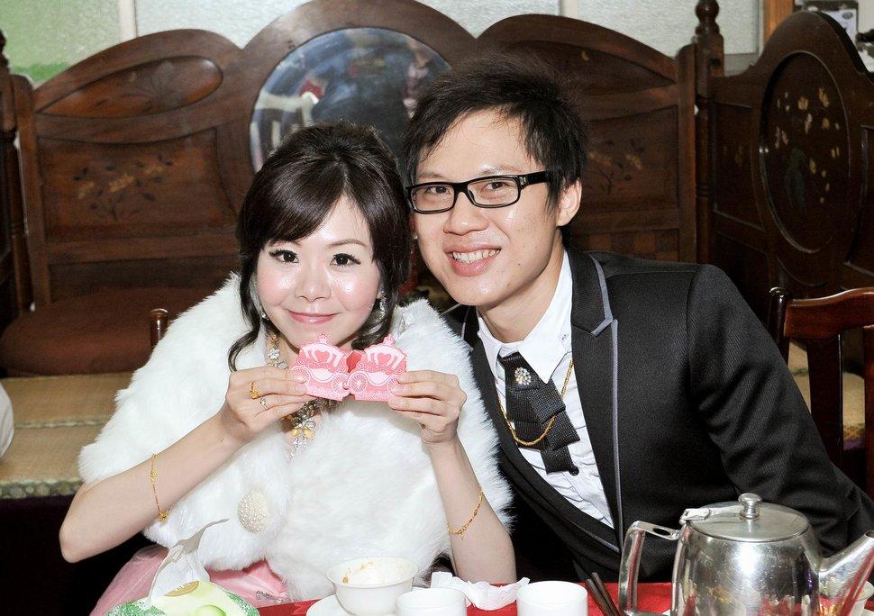 文山區老泉街清靜緣文定儀式午宴婚禮記錄結婚迎娶婚禮記錄動態微電影錄影專業錄影平面攝影婚攝婚禮主持人(編號:228157) - 蜜月拍照10800錄影12800攝影團隊 - 結婚吧