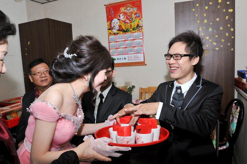 文山區老泉街清靜緣文定儀式午宴婚禮記錄結婚迎娶婚禮記錄動態微電影錄影專業錄影平面攝影婚攝婚禮主持人(編號:228191) - 蜜月拍照10800錄影12800攝影團隊 - 結婚吧