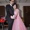 文山區老泉街清靜緣文定儀式午宴婚禮記錄結婚迎娶婚禮記錄動態微電影錄影專業錄影平面攝影婚攝婚禮主持人(編號:228217)