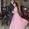 文山區老泉街清靜緣文定儀式午宴婚禮記錄結婚迎娶婚禮記錄動態微電影錄影專業錄影平面攝影婚攝婚禮主持人(編號:228242)