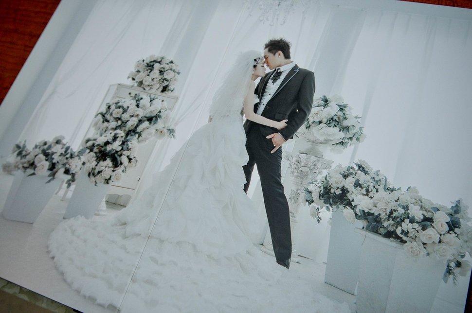 文山區老泉街清靜緣文定儀式午宴婚禮記錄結婚迎娶婚禮記錄動態微電影錄影專業錄影平面攝影婚攝婚禮主持人(編號:228250) - 蜜月拍照10800錄影12800攝影團隊 - 結婚吧
