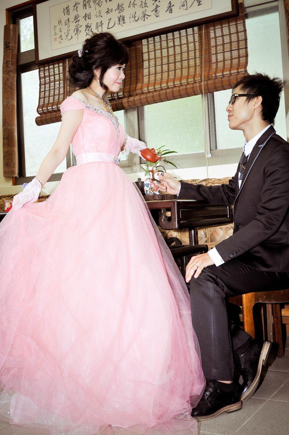 文山區老泉街清靜緣文定儀式午宴婚禮記錄結婚迎娶婚禮記錄動態微電影錄影專業錄影平面攝影婚攝婚禮主持人(編號:228255) - 蜜月拍照10800錄影12800攝影團隊 - 結婚吧