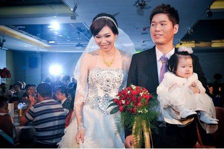 中和吉立婚宴餐廳婚宴餐廳蜜月婚攝婚錄婚禮紀錄結婚迎娶儀式儀式晚宴婚禮記錄動態微電影錄影專業錄影平面攝影婚攝婚禮主持人