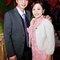 蜜月婚攝宸上名品飯店結婚儀式午宴婚禮記錄結婚迎娶婚禮記錄動態微電影錄影專業錄影平面攝影婚攝婚禮主持人(編號:234276)