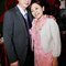 蜜月婚攝宸上名品飯店結婚儀式午宴婚禮記錄結婚迎娶婚禮記錄動態微電影錄影專業錄影平面攝影婚攝婚禮主持人(編號:234278)