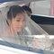 蜜月婚攝婚錄綠光花園結婚迎娶儀式晚宴婚禮記錄結婚迎娶婚禮記錄動態微電影錄影專業錄影平面攝影婚攝婚禮主持人(編號:234296)