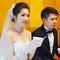 蜜月婚攝婚錄綠光花園結婚迎娶儀式晚宴婚禮記錄結婚迎娶婚禮記錄動態微電影錄影專業錄影平面攝影婚攝婚禮主持人(編號:234299)
