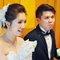 蜜月婚攝婚錄綠光花園結婚迎娶儀式晚宴婚禮記錄結婚迎娶婚禮記錄動態微電影錄影專業錄影平面攝影婚攝婚禮主持人(編號:234301)